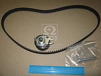 Ремкомплект грм (Производство ContiTech) CT846K1