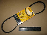 Ремень клиновой (Производство ContiTech) 10X850