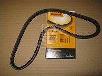 Ремень клиновой (Производство ContiTech) 11.5X685