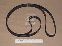 Ремень зубчатый ГРМ (Производство ContiTech) CT1058