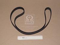 Ремень зубчатый ГРМ (Производство ContiTech) CT1080
