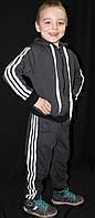 Спортивный костюм детский, фото 1