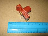 Бегунок распределителя зажигания (Производство BERU) EVL088