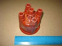 Крышка распределителя зажигания (Производство BERU) VK118