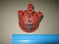 Крышка распределителя зажигания (Производство BERU) VK106