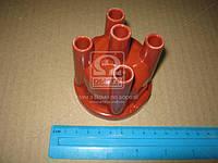 Крышка распределителя зажигания (Производство BERU) VK382