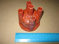 Крышка распределителя зажигания (Производство BERU) VK355