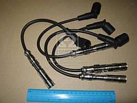 Высоковольтные провода (Производство BERU) ZEF1338