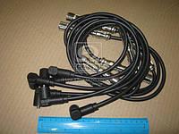 Высоковольтные провода (Производство BERU) ZEF1260