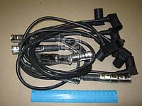 Высоковольтные провода (Производство BERU) ZEF558