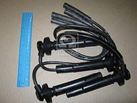 Высоковольтные провода (Производство BERU) ZEF1561