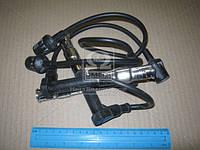 Высоковольтные провода (Производство BERU) ZEF641