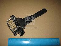 Катушка зажигания (Производство BERU) ZS014