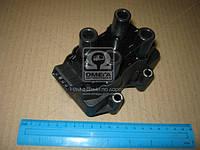 Катушка зажигания (Производство BERU) ZS344