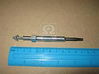 Свеча накала (Производство CHAMPION) CH226/002