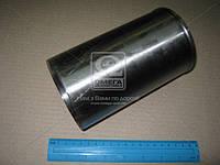 Гильза поршневая (Производство GOETZE) 14-022560-00