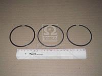 Кольца поршневые (Производство GOETZE) 08-109400-10
