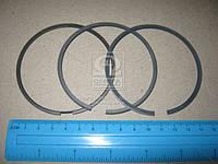 Кольца поршневые (Производство GOETZE) 08-138900-00