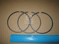 Кольца поршневые (Производство GOETZE) 08-743107-00