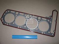 Прокладка дигателя (Производство GOETZE) 30-024065-10