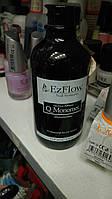 EZFLOW Мономер (ликвид) для акриловой пудры, 118 мл