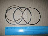 Кольца поршневые DAEWOO 68,50  3 Cyl. 1,2 x 1,5 x 2,8 mm  (пр-во GOETZE) 08-426800-00