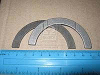 Вкладыши (Производство GLYCO) A195/2 0.10MM