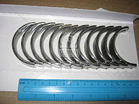 Вкладыши (Производство GLYCO) H1294/6 0.25MM