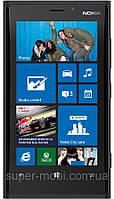 """Китайский смартфон Nokia 920, дисплей 4.3"""", Android 4, Wifi, 2 сим, 2 Мп. Качественная сборка."""