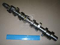 Распредвал (Производство AE) CAM672