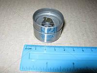 Гидрокомпенсатор (Производство AE) FOL106