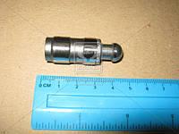 Гидрокомпенсатор (Производство AE) FOL109