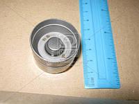 Гидрокомпенсатор (Производство AE) FOL125