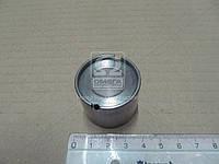 Гидрокомпенсатор (Производство AE) FOL149