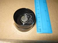 Гидрокомпенсатор (Производство AE) FOL175