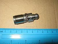 Гидрокомпенсатор (Производство AE) FOL79