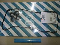 Комплект прокладок (Производство PAYEN) HM5239