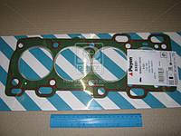Прокладка дигателя (Производство PAYEN) BX651