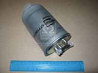 Фильтр топливный FORD (Производство CHAMPION) CFF100134