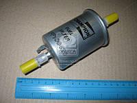 Фильтр топливный LANOS, (Производство CHAMPION) CFF100420