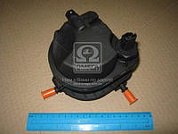 Фильтр топливный CITROEN, (Производство CHAMPION) CFF100449