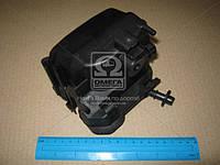 Фильтр топливный CITROEN (Производство CHAMPION) CFF100454