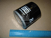 Фильтр топливный MAZDA (Производство CHAMPION) CFF100520