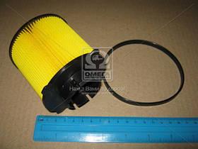 Фильтр топливный OPEL /L564 (пр-во CHAMPION) CFF100564