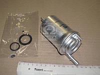 Фильтр топливный  /L276 (пр-во CHAMPION)
