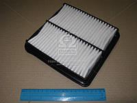Фильтр воздушный LANOS (Производство CHAMPION) CAF100682P