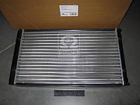 Радиатор охлаждения VW GOLF III (TEMPEST) TP.15.65.1941