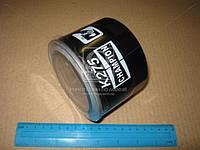 Фильтр масляный TOYOTA (Производство CHAMPION) COF100275S