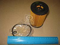 Фильтр масляный HYUNDAI (Производство CHAMPION) COF100598E