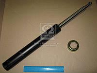 Амортизатор подвески AUDI 100 -94, A6 94-97 передний газовый (RIDER) RD.3470.366.002